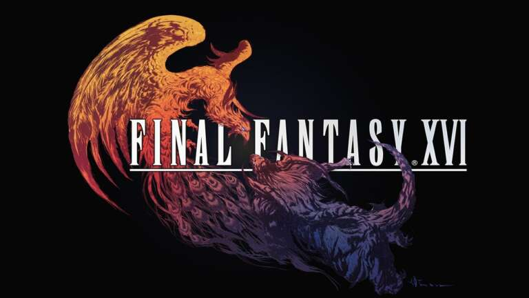 Final Fantasy 16 Producer Says Visuals Will Be Improved Before Launch, Game Targeting A Mature Rating
