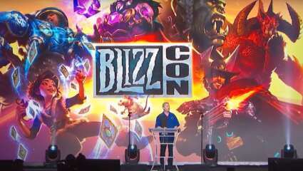 Former Blizzard CEO Mike Morhaime Has Started Dreamhaven, A New Publishing And Game Development Studio