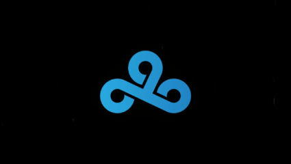 CS:GO - Cloud9 Signed A 1.36 Million Dollar Bench Warmer As Xeppaa To Replace Woxic