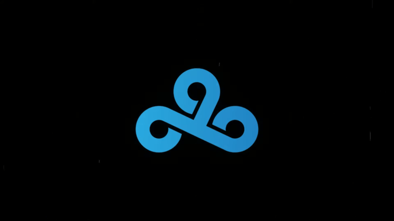 Cloud9 Parted Ways With Top Laner Licorice, Will Promote Academy Top Laner Fudge To Main Roster Instead