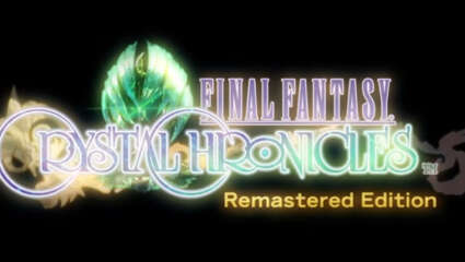 Square Enix Issues An Apology For Final Fantasy Crystal Chronicles Remastered Edition's Multiplayer Issues