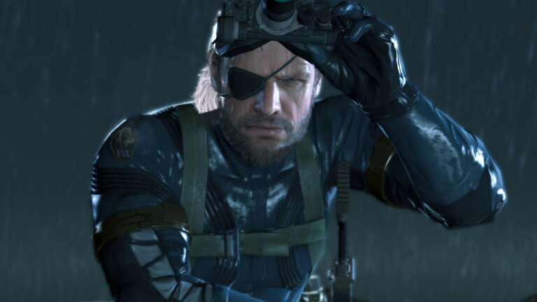 Rumor: Metal Gear Solid Franchise Currently In The Works For Remasters And Will Be Ported To PC And PS5? Sources Says So...