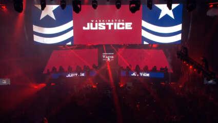 OWL - Washington Justice Releases LullSiSH After Unresolved Visa Issues