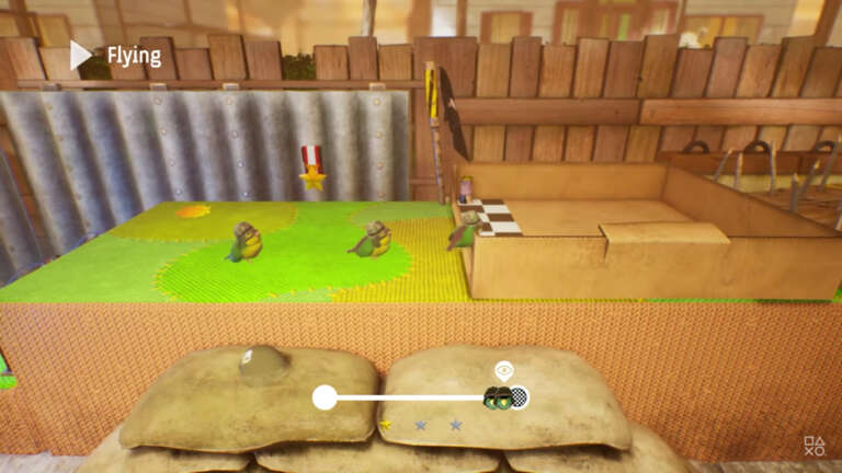 Flying Soldiers Is Soaring Onto PS4, PC, and Nintendo Switch This September 17