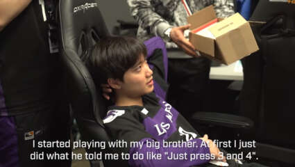 OWL - Los Angeles Gladiators Answers Birdring's Collapse During The Broadcast, Says Its Due To Orthostatic Hypotension