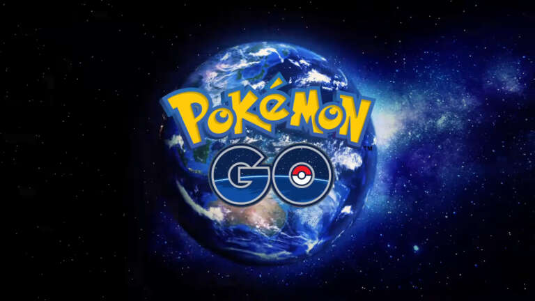 The Pandemic Somehow Didn't Hurt Pokemon GO: $1.92 Billion Generated In 2020