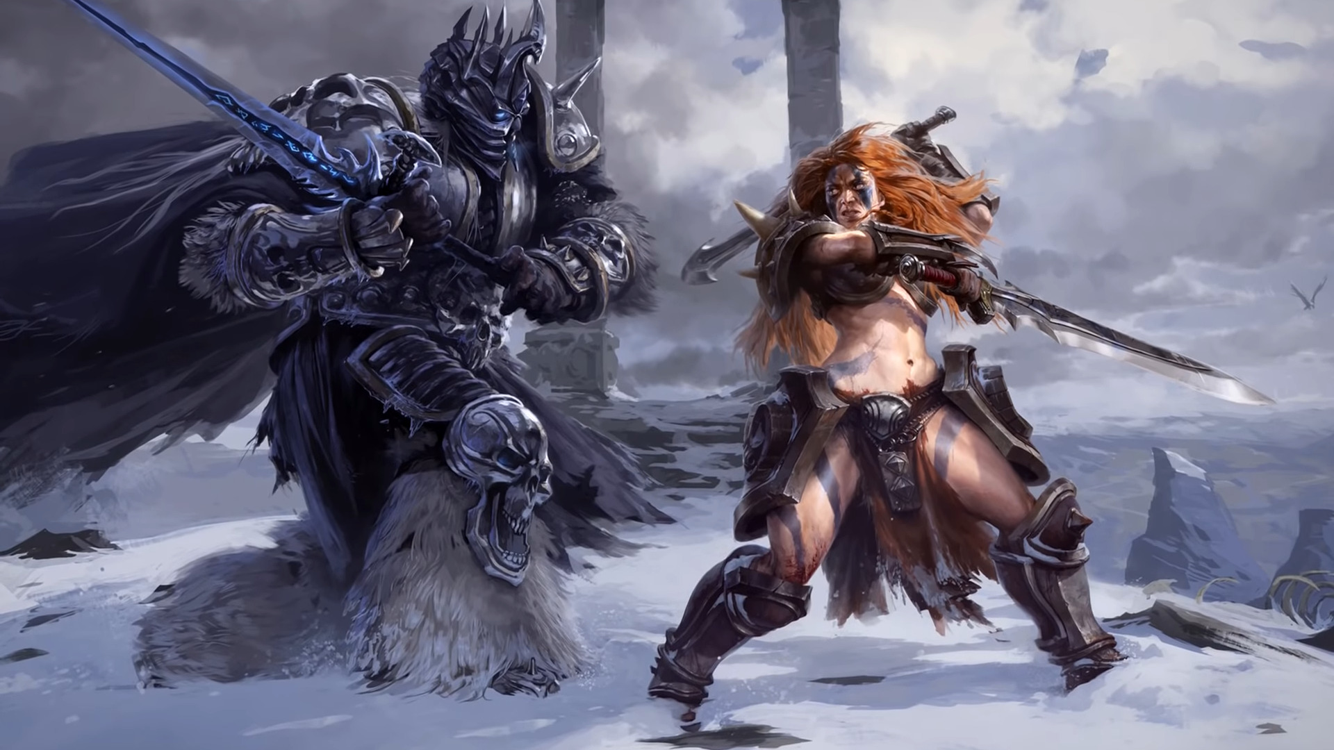 A Barbarian's Guide To 5e: A Few Simple Things Every Barbarian Should Know In Dungeons And Dragons