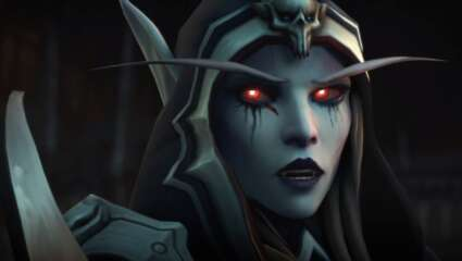 World Of Warcraft: Shadowlands First Raid, Castle Nathria, Set For December 8th Opening