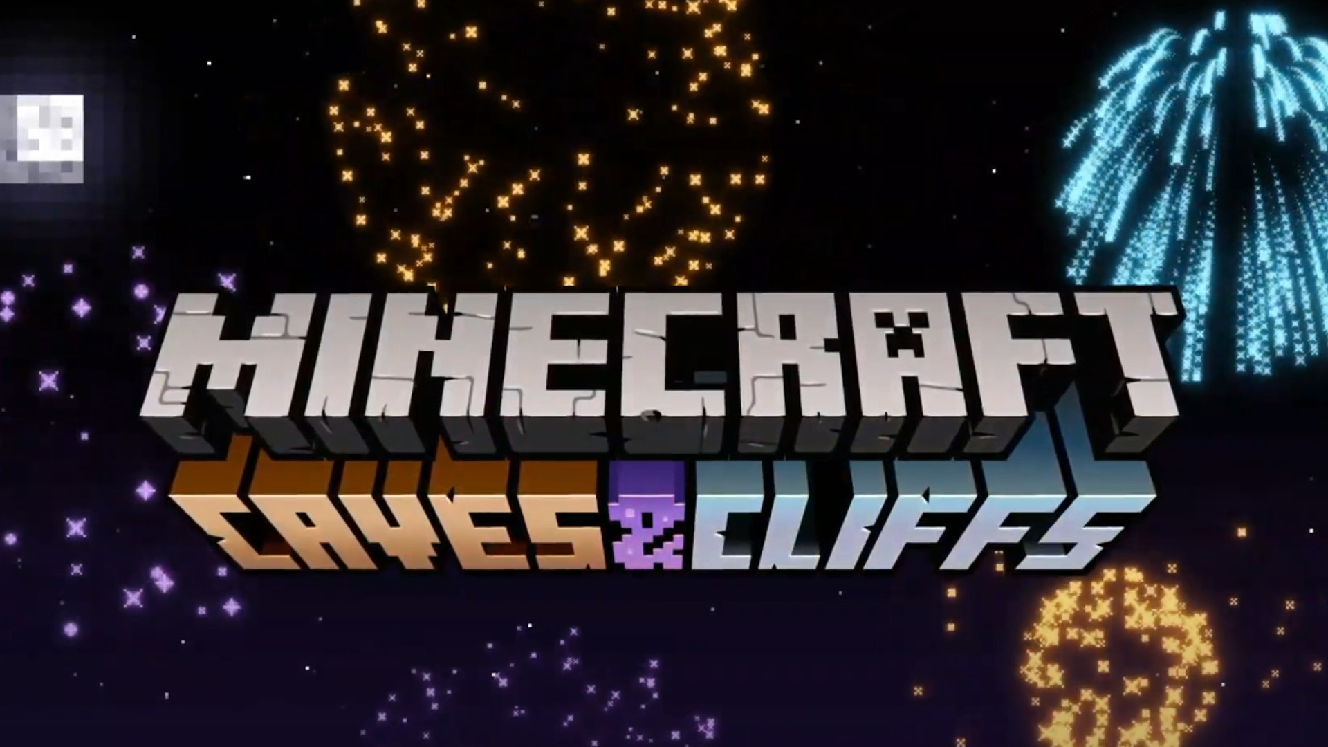 New Ore Planned To Be Added Into Minecraft With The Caves and Cliffs Update: Copper Ore