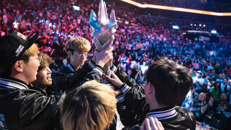 OWL - London Spitfire Looks To Overhaul Entire Roster, Lets Go All Coaches