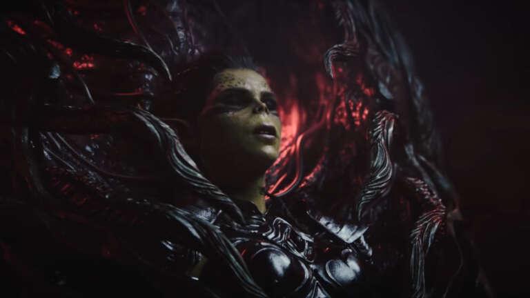 Baldur's Gate 3 Developer Taken Aback By Unexpected Sales, Unsure Of Next Steps
