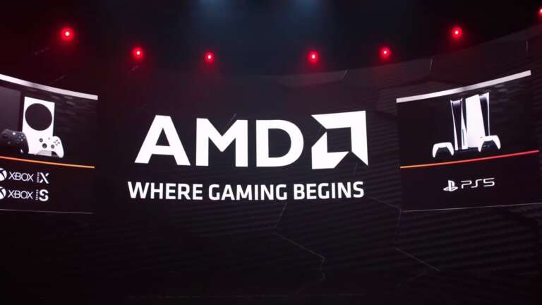 AMD's New Radeon RX 6000 Series GPU Launch Flops, Arguably Worse Than Terrible Nvidia 30 Series Launch