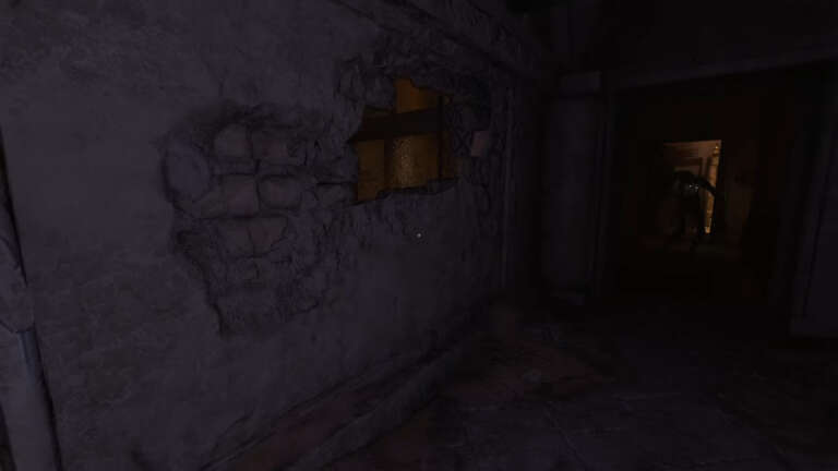 Frictional Games Releases New Trailer Of Amnesia: Rebirth Running At 60 Frames Per Second