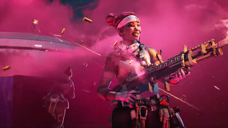 Apex Legends Season 7 Continues To Suffer From Audio Problems, Despite The Hotfix That Addressed Some Issues