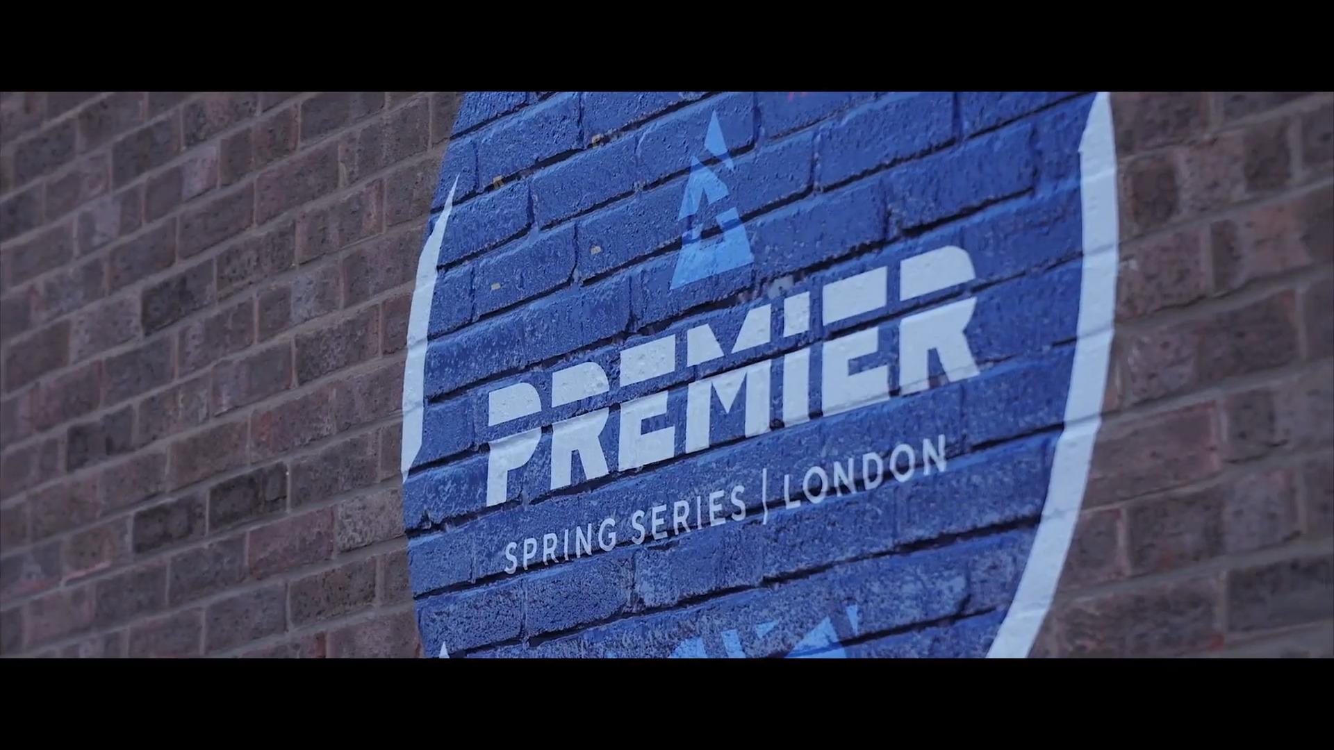 CS:GO – Upcoming BLAST Premier Finally Set To Offer NA Versus EU CS In Late October