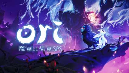 IAm8Bit Announces Multiple Ori Signature Collector's Editions For PC And Consoles