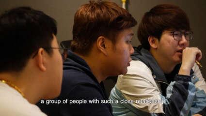 OWL - Guangzhou Charge Drops Its Entire Korean Coaching Staff, Including Head Coach J1N