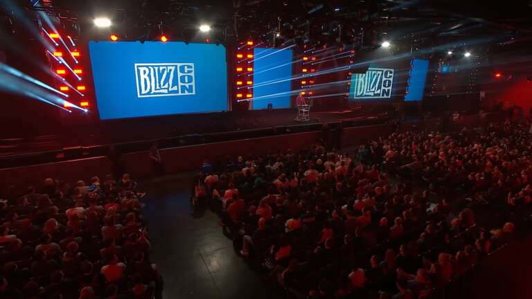 Development Studio Vicarious Visions Set To Merge Into Blizzard Entertainment