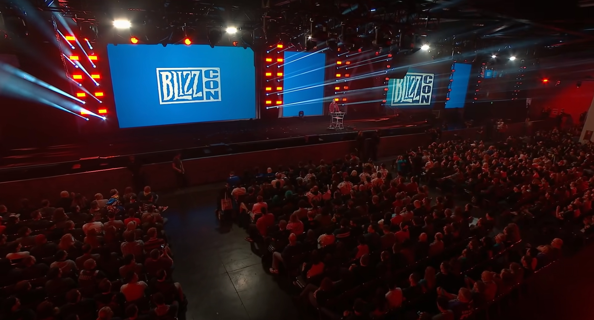 Development Studio Vicarious Visions Set To Merge Into Blizzard Entertainment