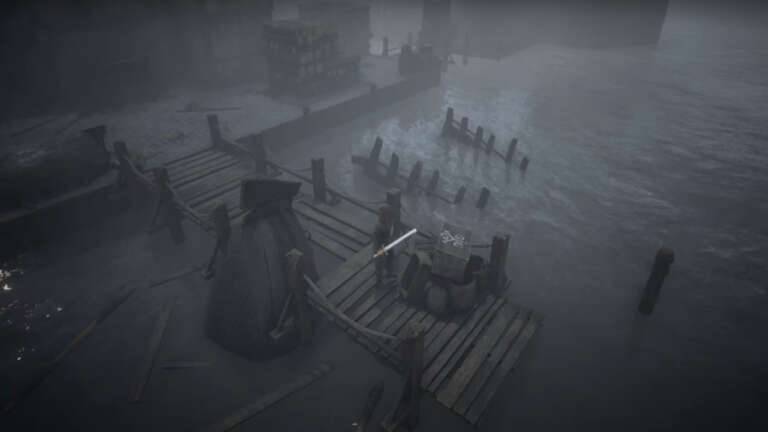 Black Legend Has A New Gameplay Trailer Out Now That Highlights The Tactical Combat