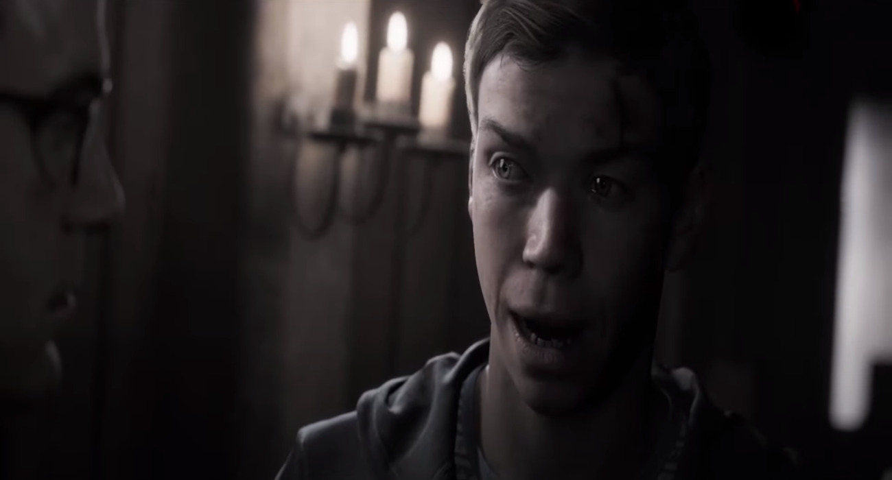 Little Hope's Latest Trailer Shows Deadly Premonitions And Difficult Decisions For Players