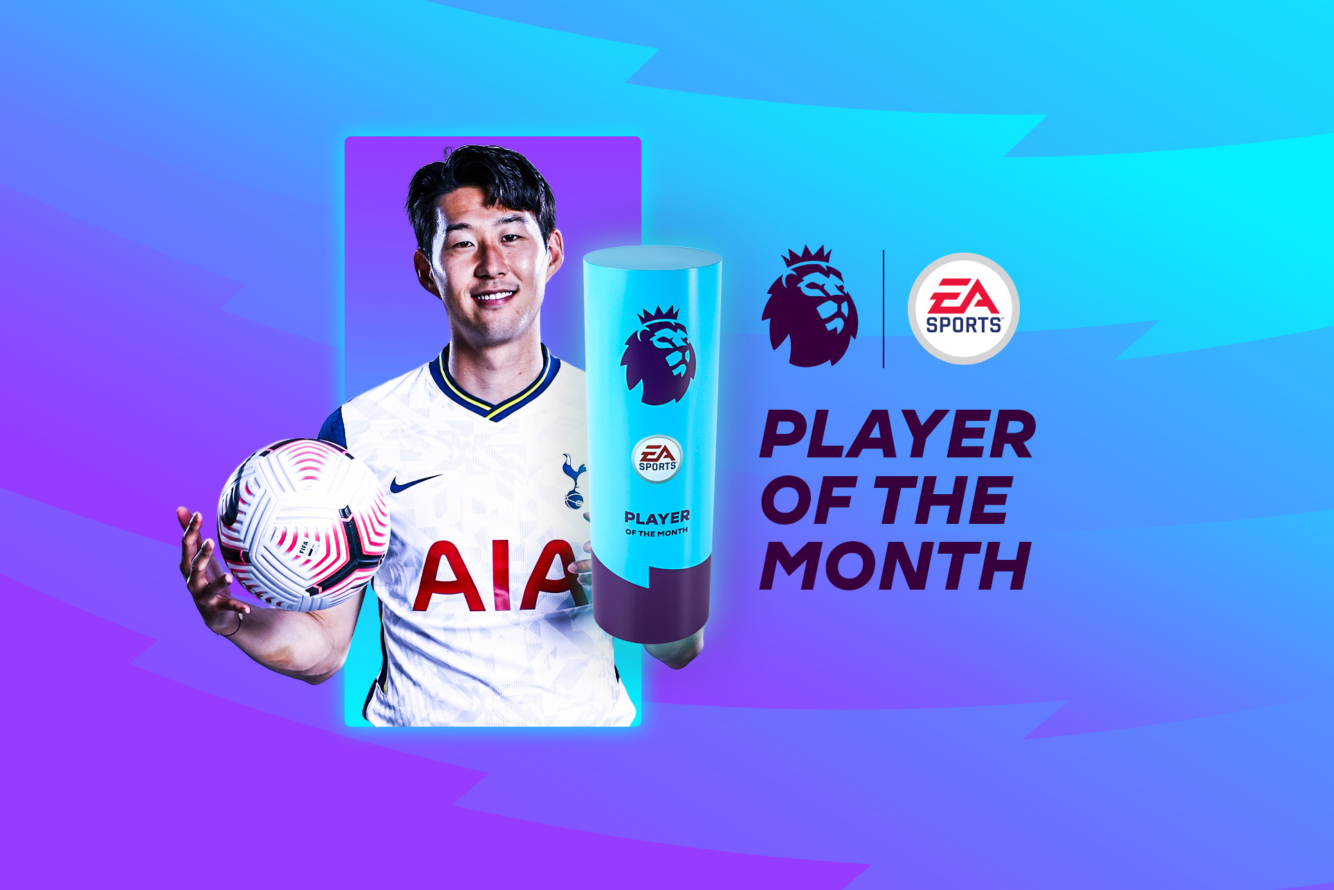 Should You Do The Heung Min Son Player Of The Month SBC In FIFA 21? Expensive, But Not Overpriced