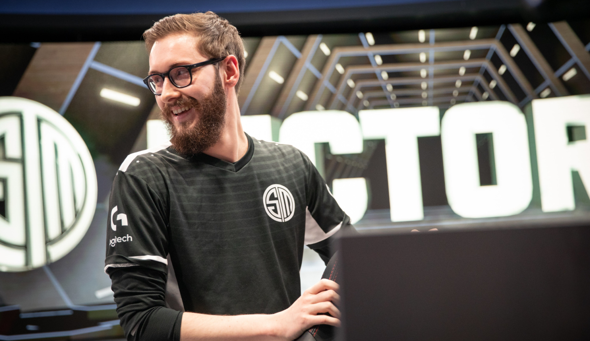 Possible Mid Lane Replacements For TSM's Bjergsen Following His Transition To Head Coach Position