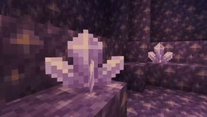 Minecraft Snapshot 20w45a Features Some New Features That Caves And Cliffs Update Has Offered