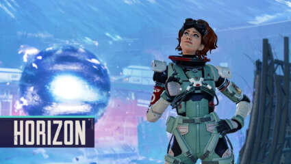 Apex Legends Season 7 Review - Changes To The Meta And State Of Ranked Play