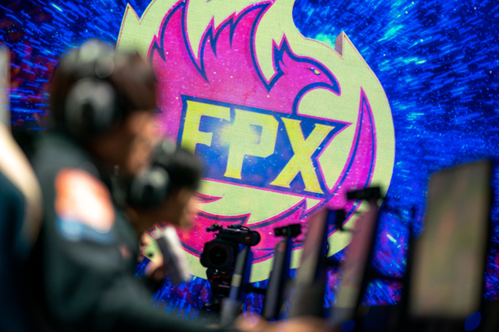 FunPlus Phoenix Will Take Legal Actions Against Malicious Translations Of Their Players Clips