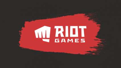 Riot Games Explained The Champion Design Philosophy In A Recent Developer Blog Post