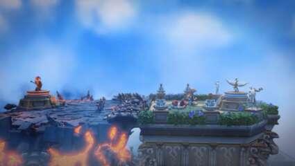Minion Masters Developer BetaDwarf Announces Restructuring Of Title's Battle Pass