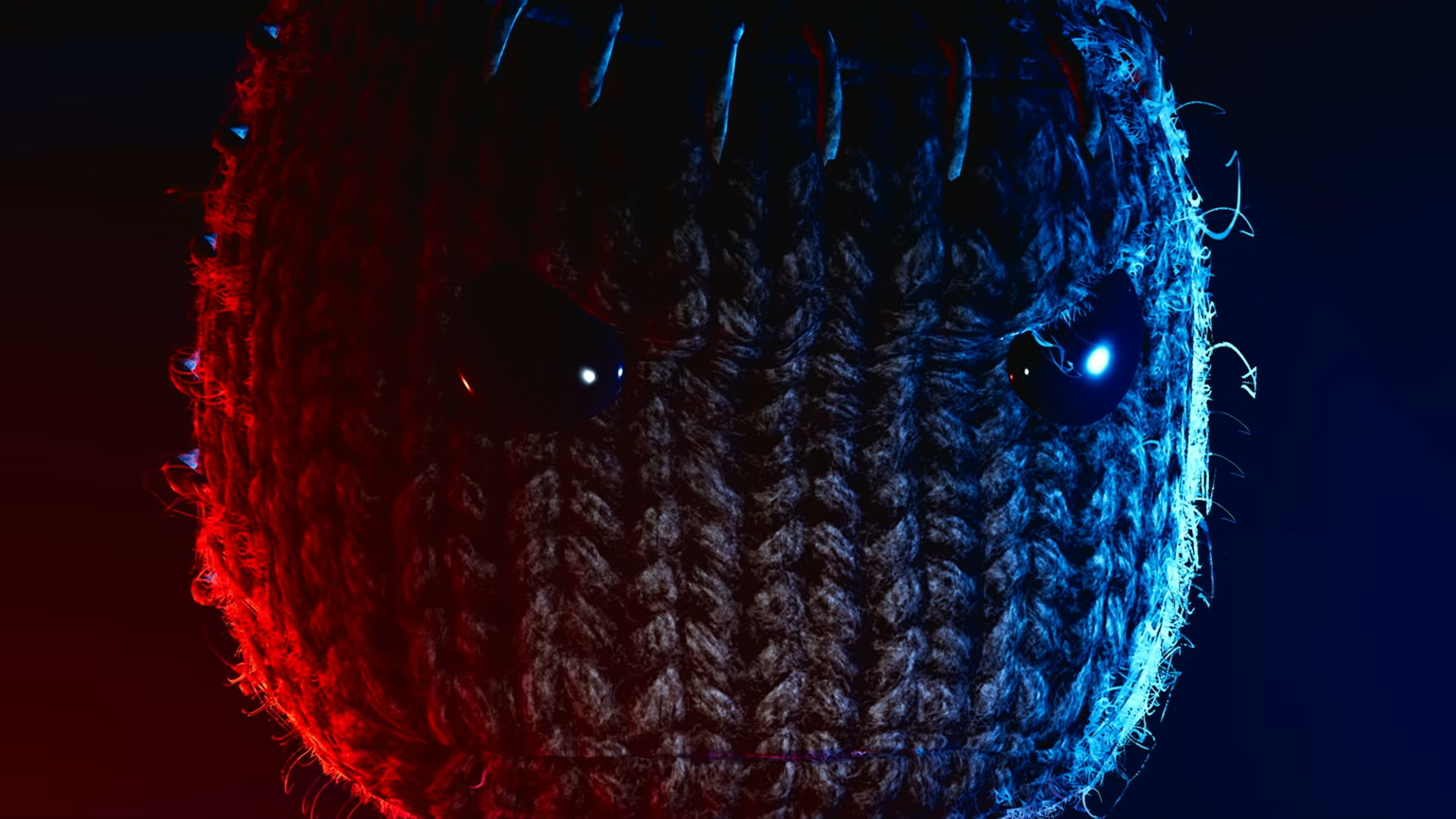 Sackboy: A Big Adventure Doesn't Rely On User Generated Content In Franchise Spin-Off