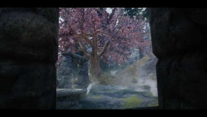 Elder Scrolls 5 Skyrim Special Edition Weekly Mod Showcase 11/29 Features Kynesgrove Rework