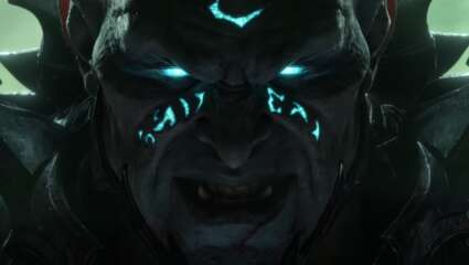 Blizzard Removes Weekly Timegate From World Of Warcraft: Shadowlands Torghast Questline