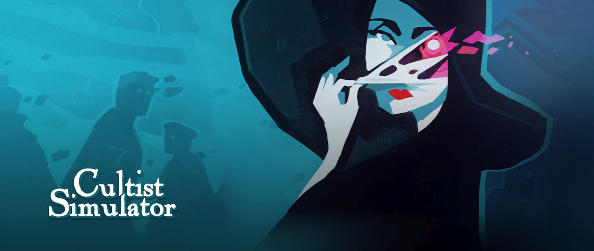 Cultist Simulator Mobile Edition Will Add Exile DLC On November 3