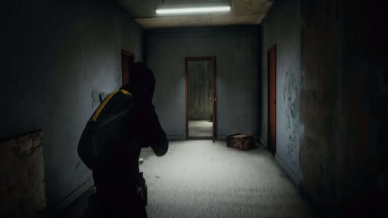 PUBG's Season 10 Is Set To Kick Off On December 16th, Which Adds A New Industrial Map Called Haven
