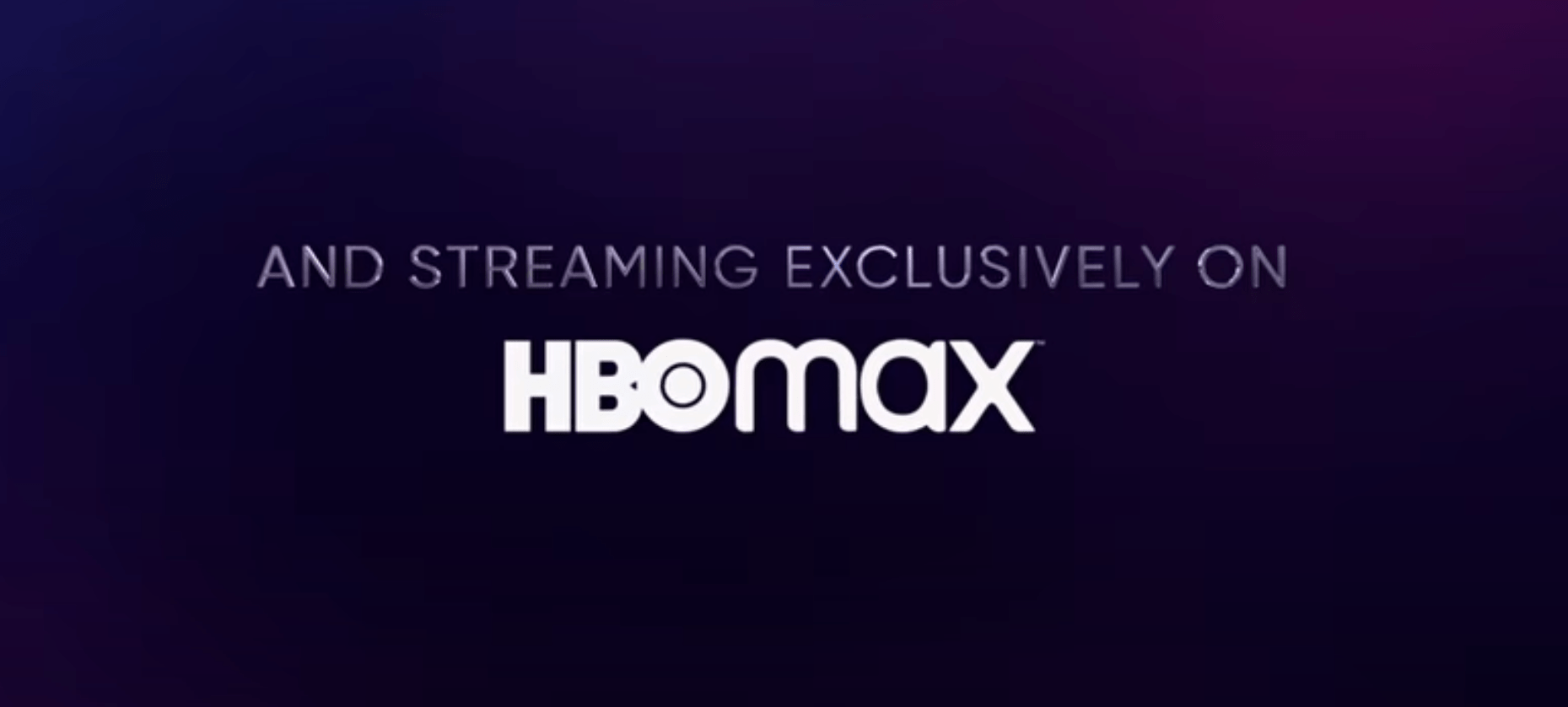 HBO Max Streaming App Is Still Not Available To Download On The PlayStation 5 Console
