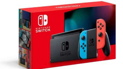 Nintendo Of America President Dispels Misconception On The Rumored New Switch Pro; Talks More On Current Switch Models