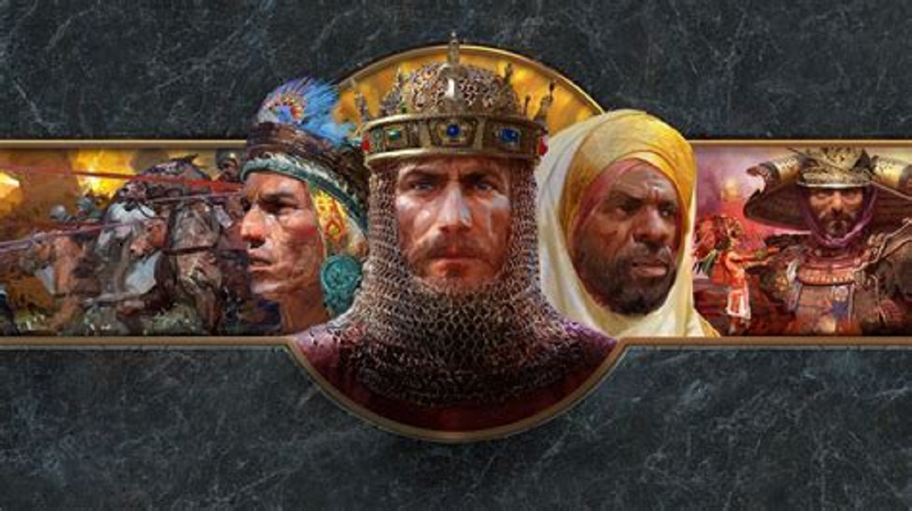 Age Of Empire 2: Definitive Edition Is Having A New Expansion With Additional Civilizations And Campaigns