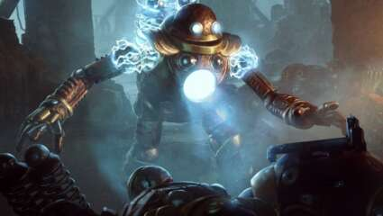 Tasha's Cauldron Of Everything: D&D's Newest Rules Expansion Adds A Slew Of Magic Items (Pt 4)