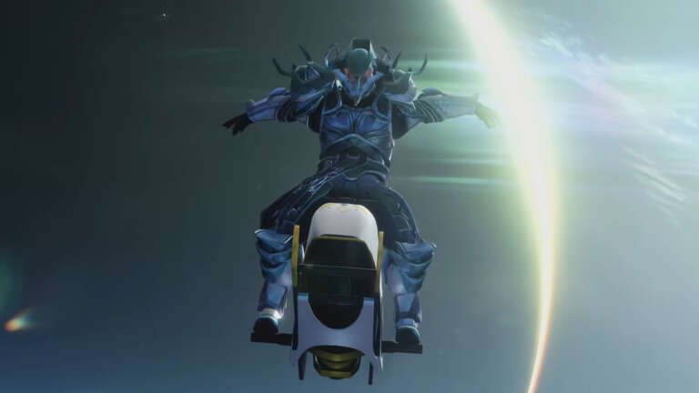 Destiny 2 Weekly Reset: Reset Information For The Week Of The Dawning 12/15-12/22