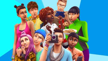 Consoles And Mac Will Receive Additional Skin Tone Updates For The Sims 4 This Month