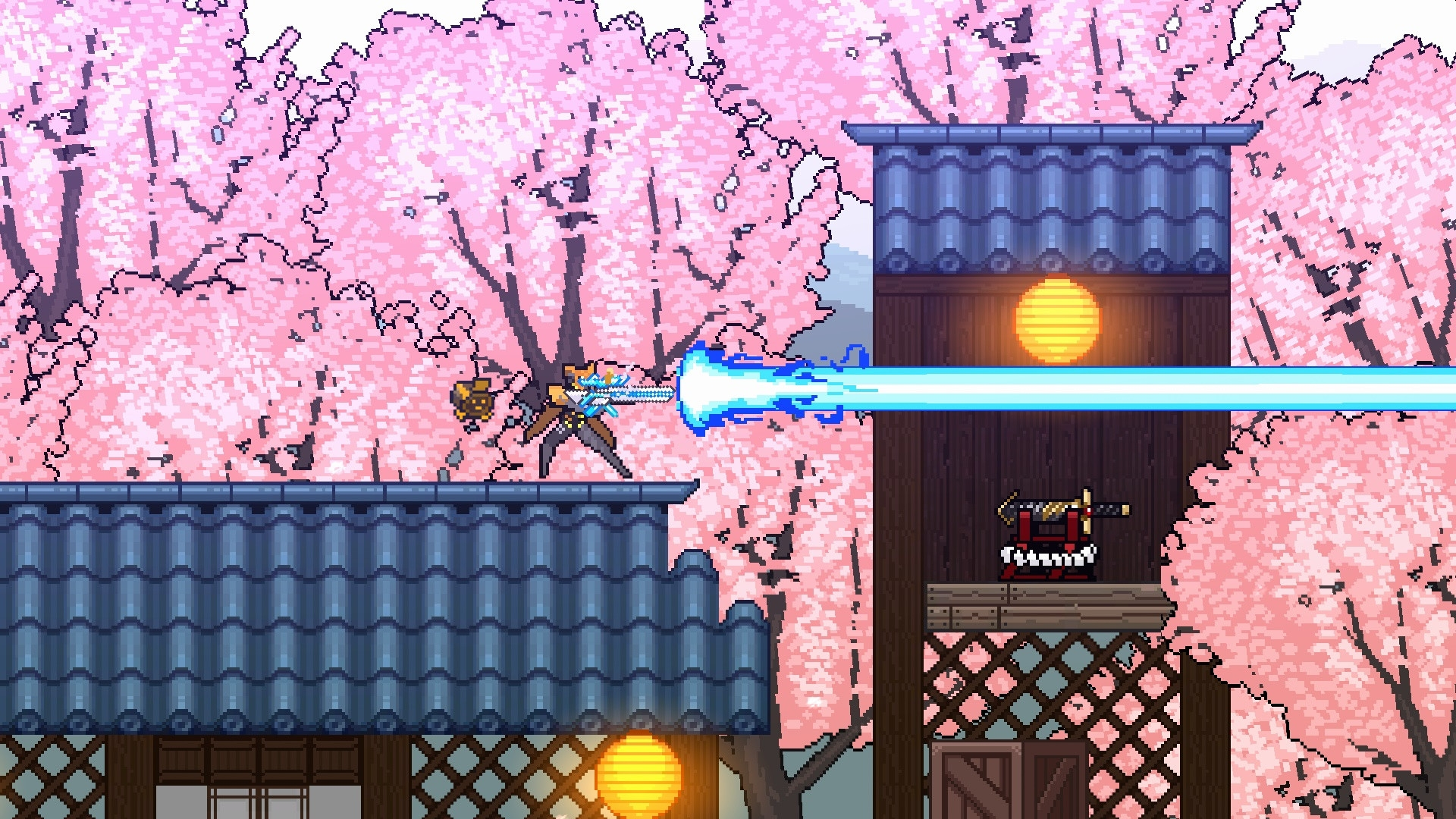 Metal Unit Will Make Its Steam Early Access Debut In Early February