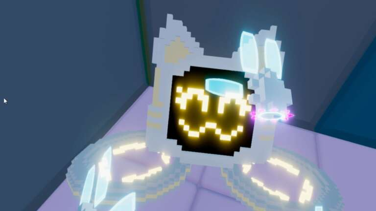 VR Action-Puzzle Platformer Hyperstacks Announces Upcoming Steam Early Access Launch