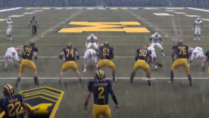 NCAA Football Is Making A Return After Being Absent For Years, EA Announces