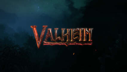 Valheim Passes Four Million Copies Sold Within Three Weeks Of Release