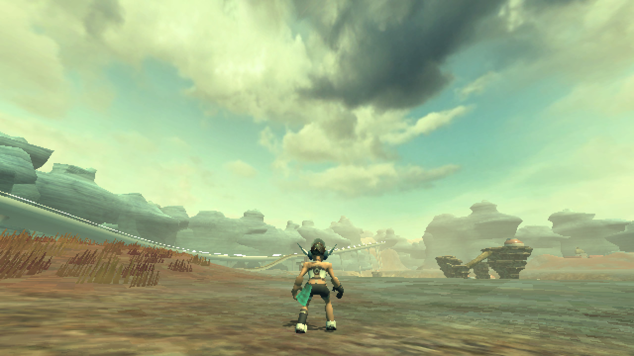 Anodyne 2: Return to Dust Mixes 3D and 2D Adventure Styles To Console Audiences