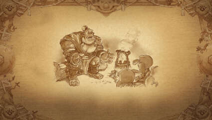 Goblin Stone Set To Release On Steam Early 2022