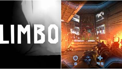Limbo, Prodeus And More Coming To Xbox Game Pass In July